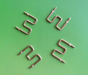 锰铜丝电阻锰铜电阻1