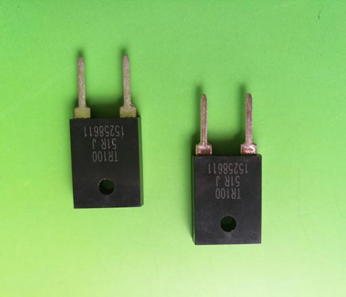 I00W功率型电阻