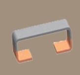 精密焊接电阻