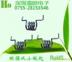 康铜电阻,锰铜电阻,插件电阻