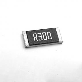 医疗测温枪高精密电阻0805 100K 10K 25ppm 0.5% 0.1% 0.05% 现货