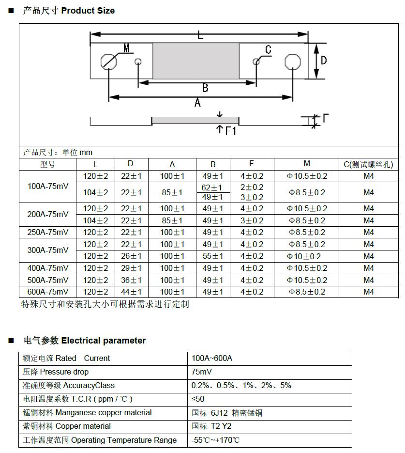 分流器产品选型.png