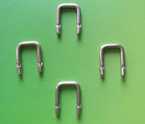 Copper wire resistance 6