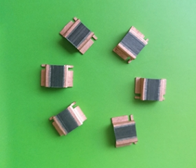 3-5W resistance alloy resistance